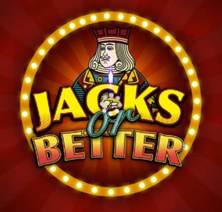 Jacks or Better Nasıl Oynanır?