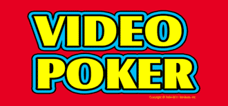 Video Poker Oyna