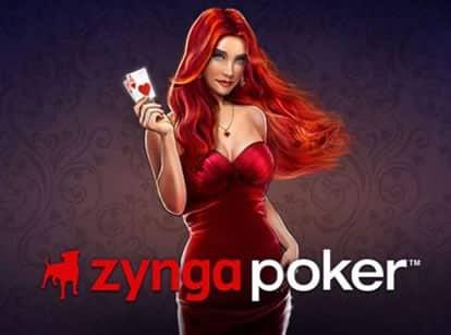Zynga Poker Nasıl Oynanır?
