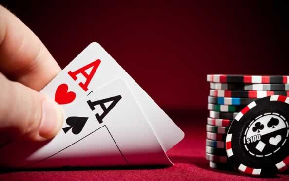 Pokerde En İyi Eller