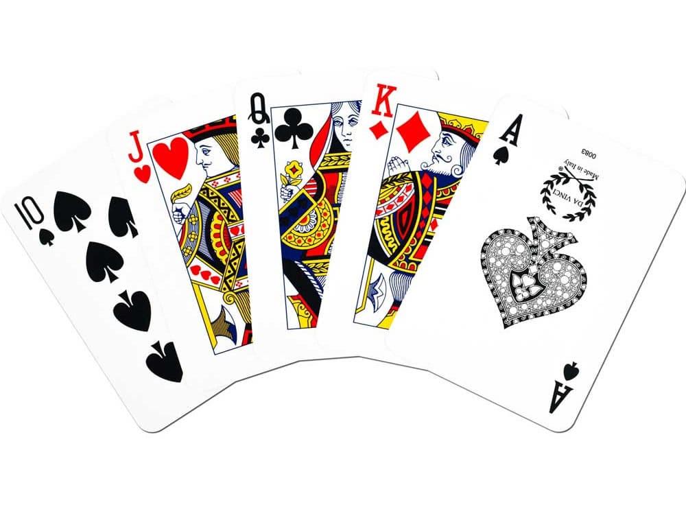 Türk Pokeri Püf Noktaları