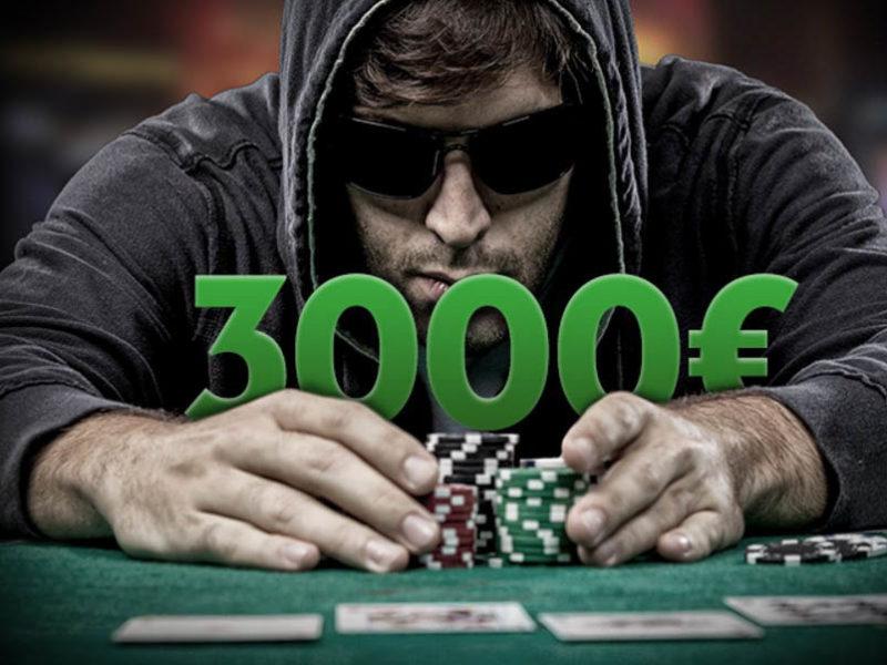 Bedava Poker Oynama Siteleri
