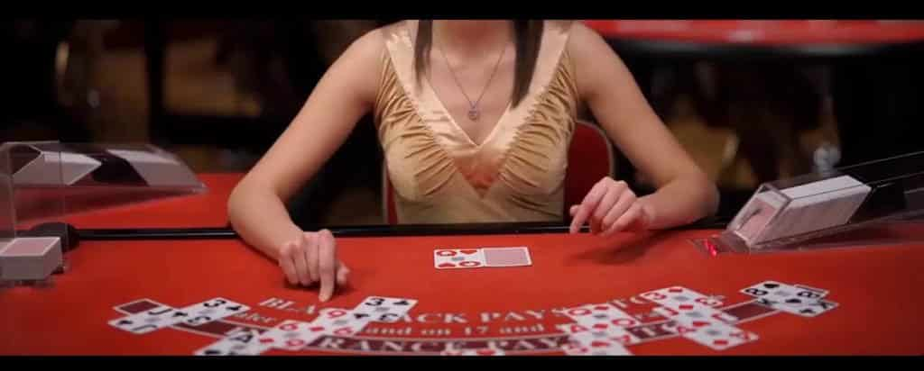 Poker Oyna Bedava Nasıl