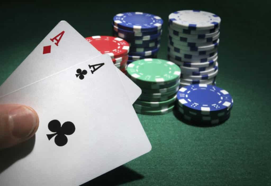 Poker Oyna Gerçek