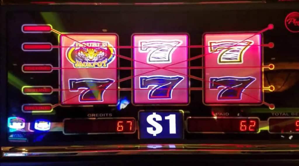 Casinomaxi Yeni Adresi