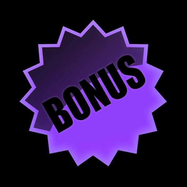 En İyi Poker Bonusları Nelerdir