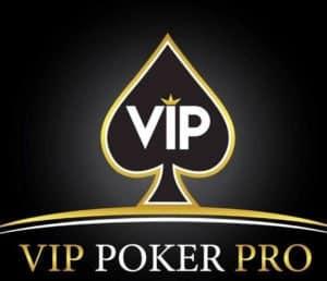 VIP Poker Lobileri